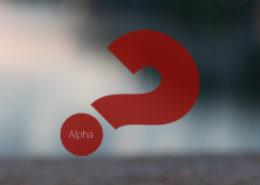 Alpha_prev