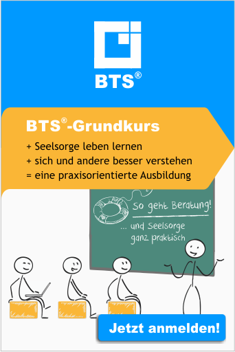 BTS Grundkurs 2017