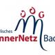 Logo MännerNetz Baden