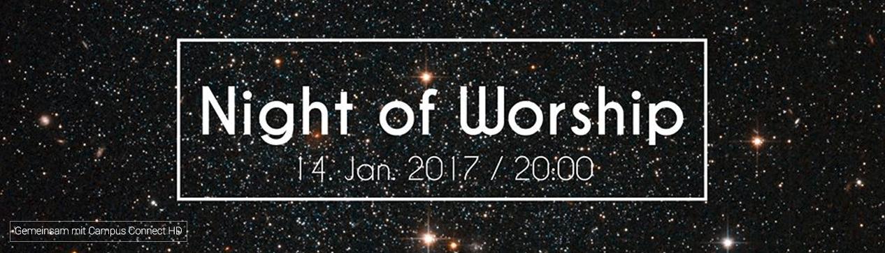 slider_night-of-worship
