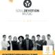Soul Devotion Plakat