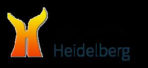 Hosanna Gemeinde Heidelberg